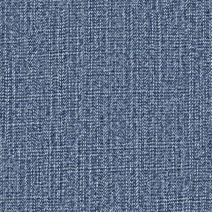 blanket texture seamless. Seamless Denim Fabric Texture By Hhh316 Blanket