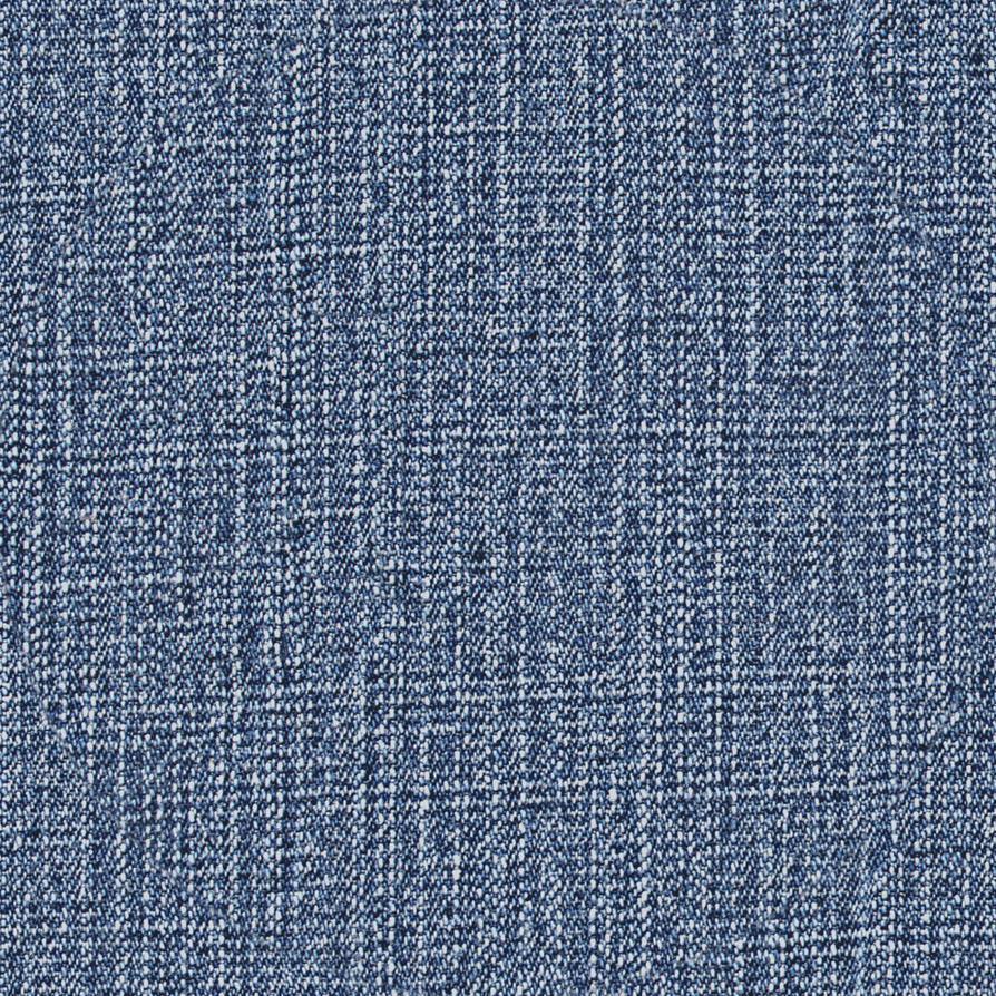 Seamless denim fabric texture by hhh316 on DeviantArt