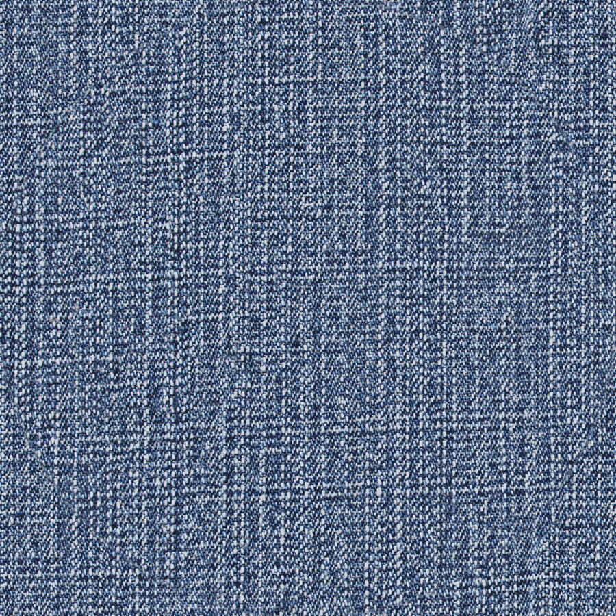 Seamless denim fabric texture by hhh316 on DeviantArt