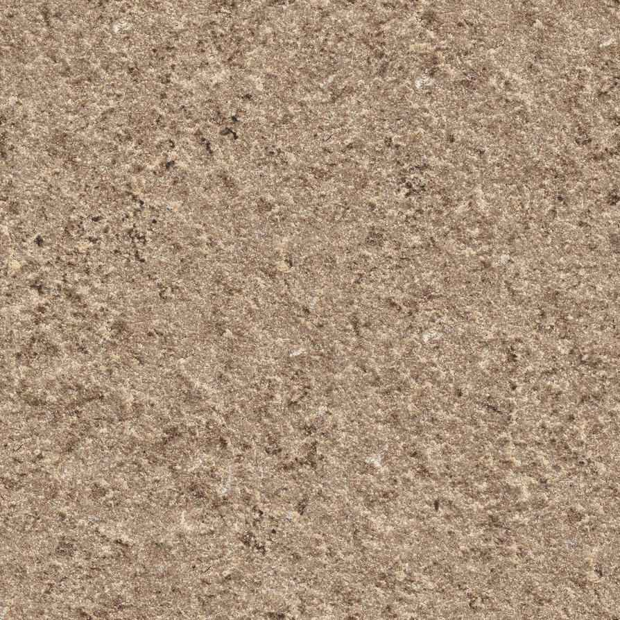 Seamless stone texture by hhh316Seamless Stone Road Texture