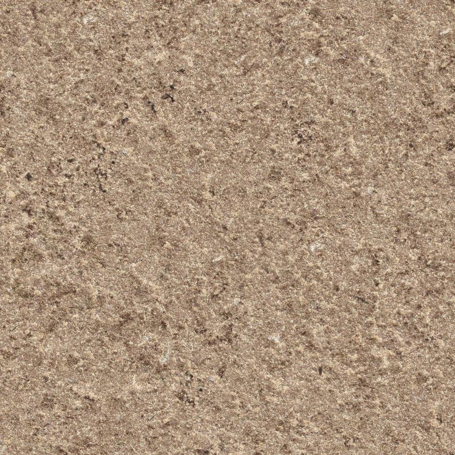 Seamless Stone Texture By Hhh316 On Deviantart