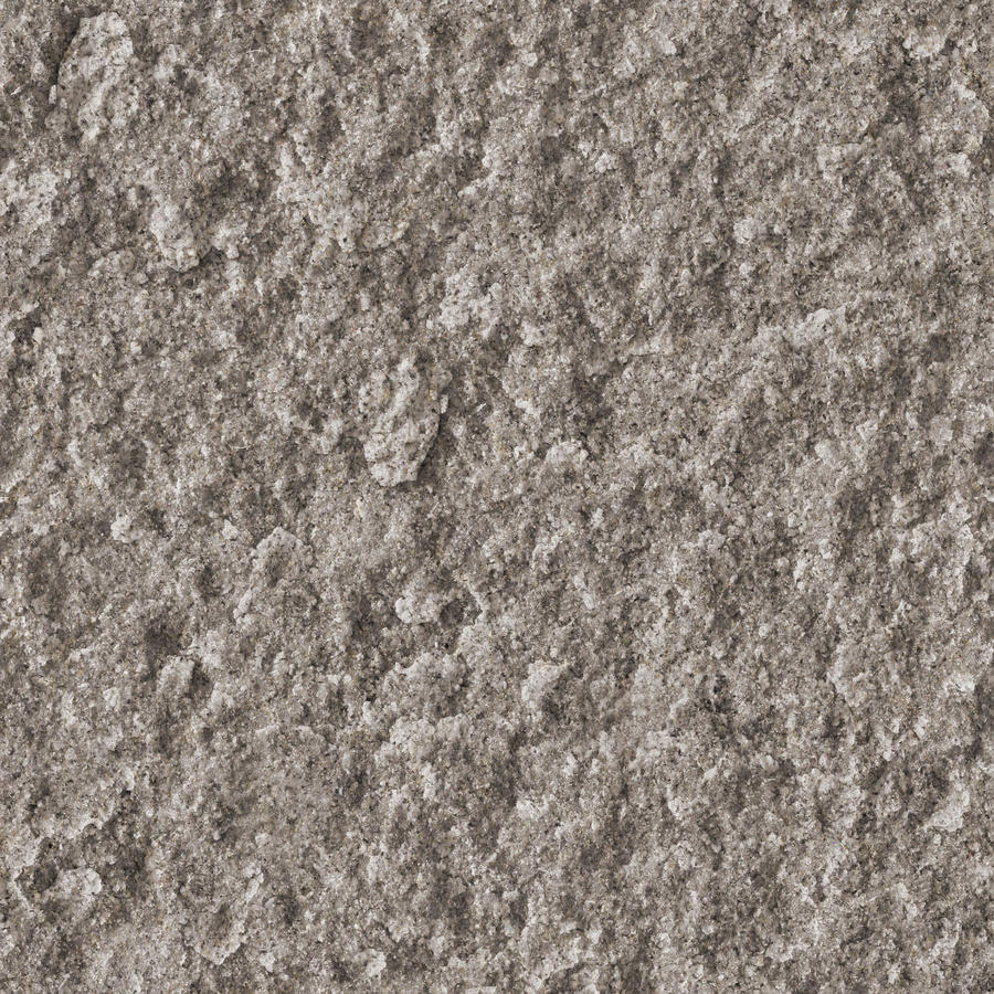 stone seamless texture 1500x1500 my seamless textures link load allSeamless Stone Road Texture