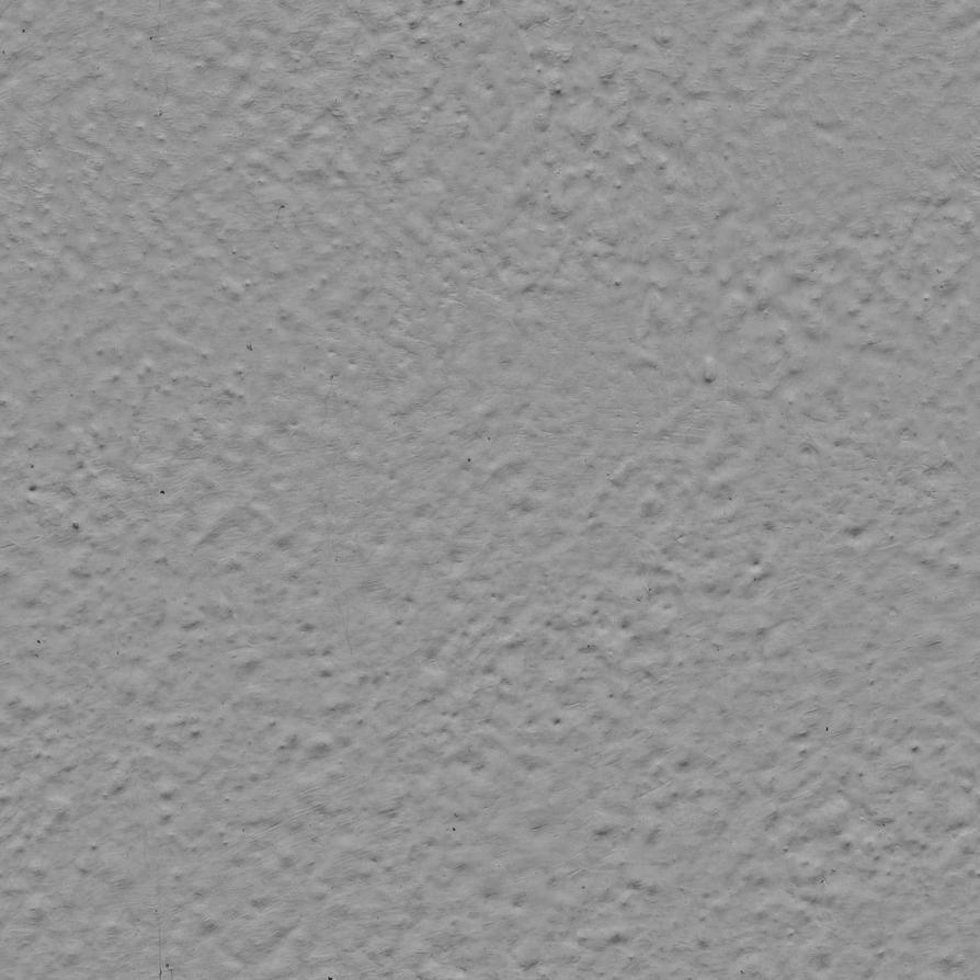 Plaster Wall Texture Seamless Seamless Wall Plaster Texture
