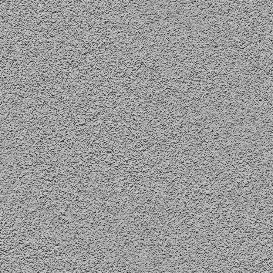 Plain Wall Paint Ideas