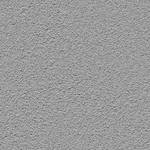 Seamless rough wall texture