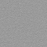 Seamless rough wall texture
