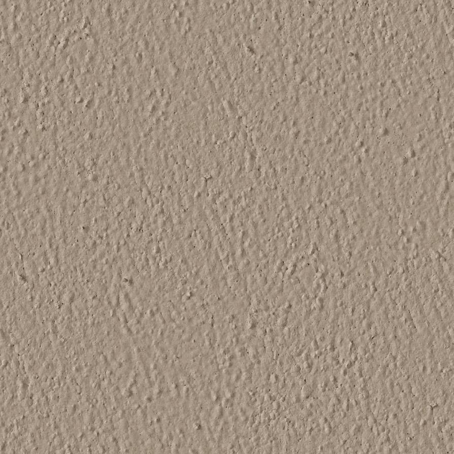 Seamless Plaster Wall Texture By Hhh316 On Deviantart