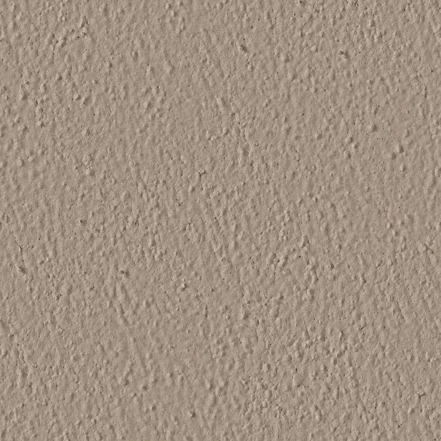 Paint Indoor Concrete Floor Ideas