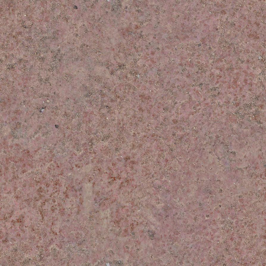 Seamless metal rust texture by hhh316 on DeviantArt  Seamless metal ...