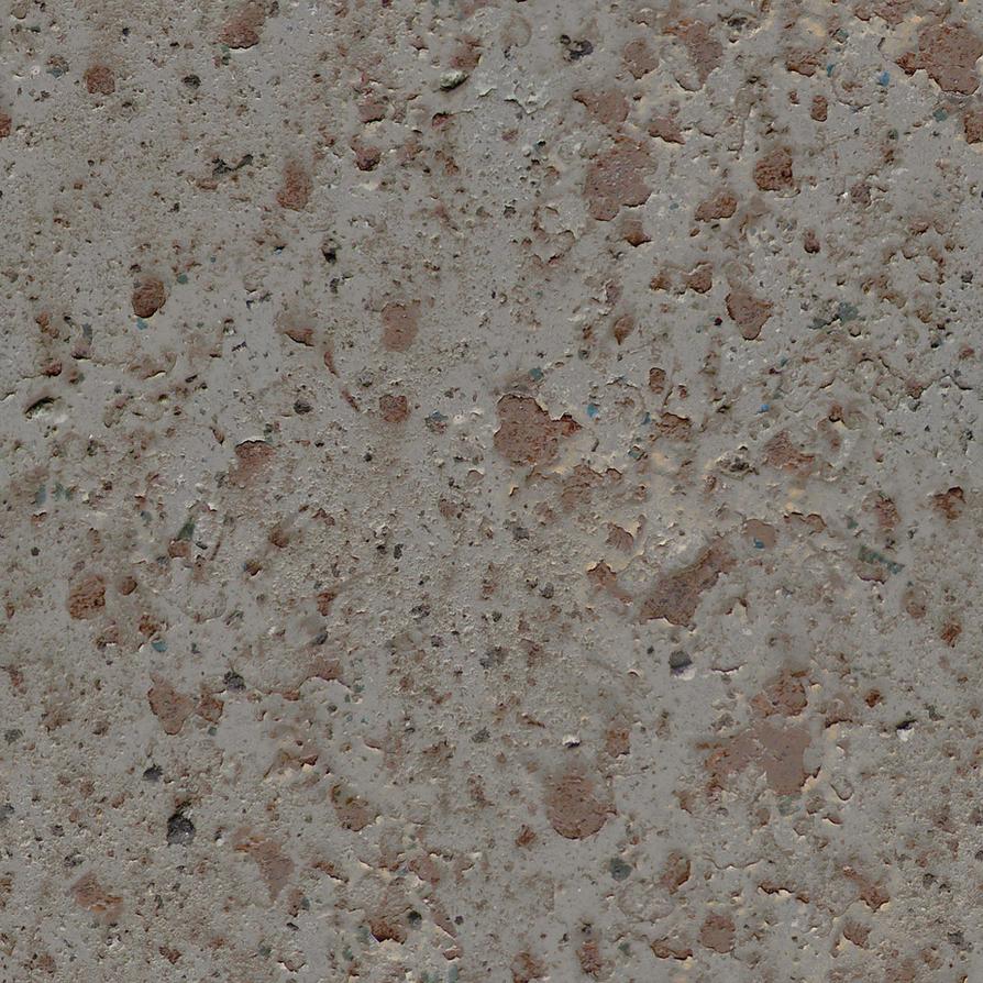 Seamless metal rust 01 texture by hhh316 on DeviantArt  Seamless metal ...