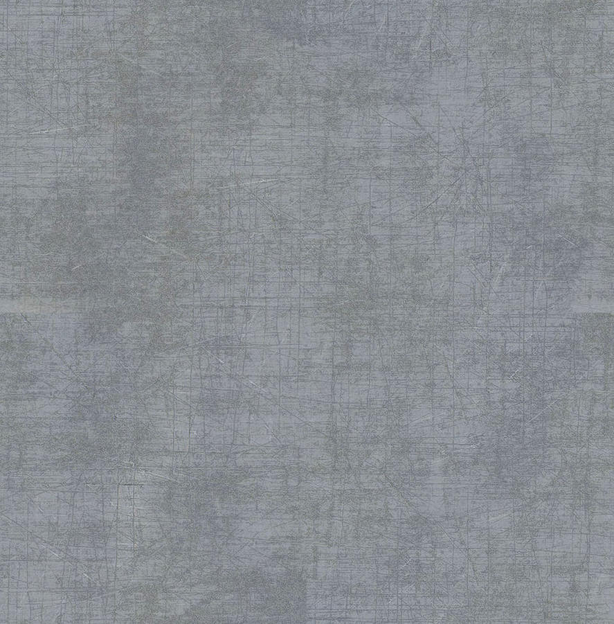 Aluminium Panel Gray : Seamless metal texture smooth by hhh on deviantart