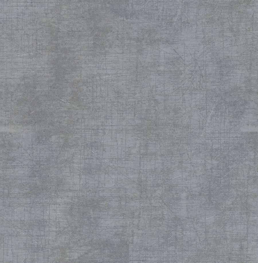 Seamless metal texture smooth