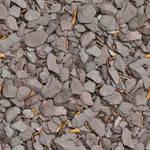 Seamless ground stones