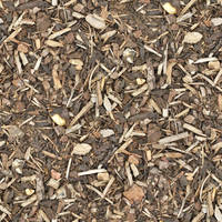 Seamless wood chips by hhh316