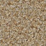 Seamless oats texture