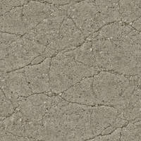 Seamless cracked concrete by hhh316