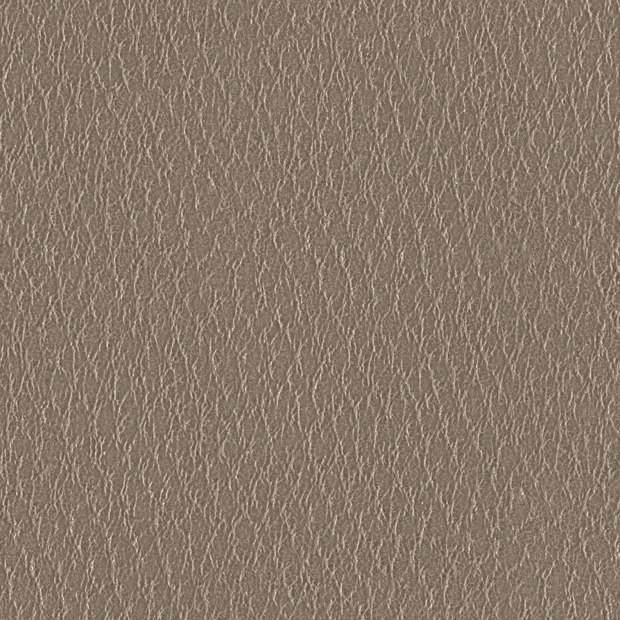 Seamless Leather Texture By Hhh316 On Deviantart