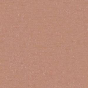 Seamless human skin texture