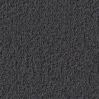 Seamless carpet dark by hhh316