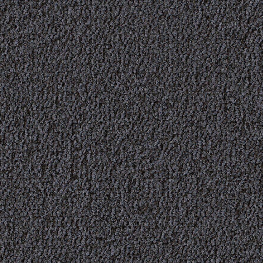 Seamless Carpet Dark By Hhh316 On DeviantArt