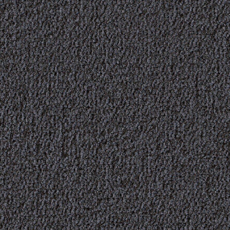Seamless carpet dark