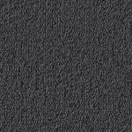 Seamless carpet dark