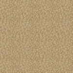 Seamless clay texture