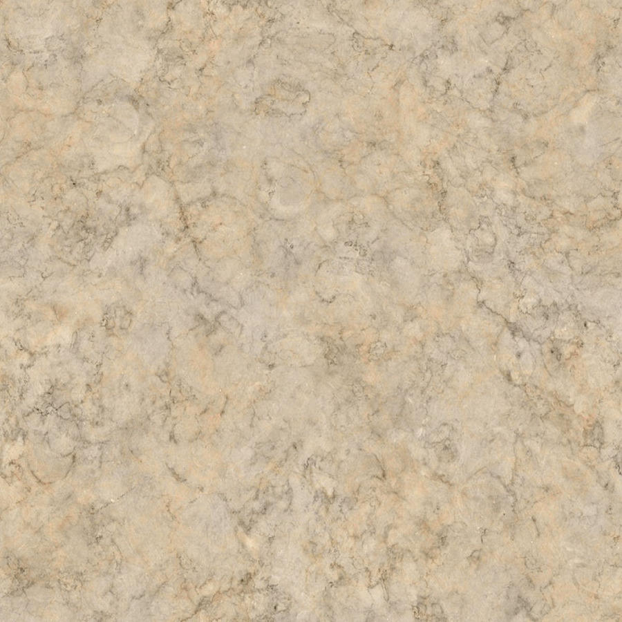 Seamless Marble Cream Texture By Hhh316 On Deviantart