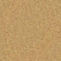 Seamless desert sand texture by hhh316