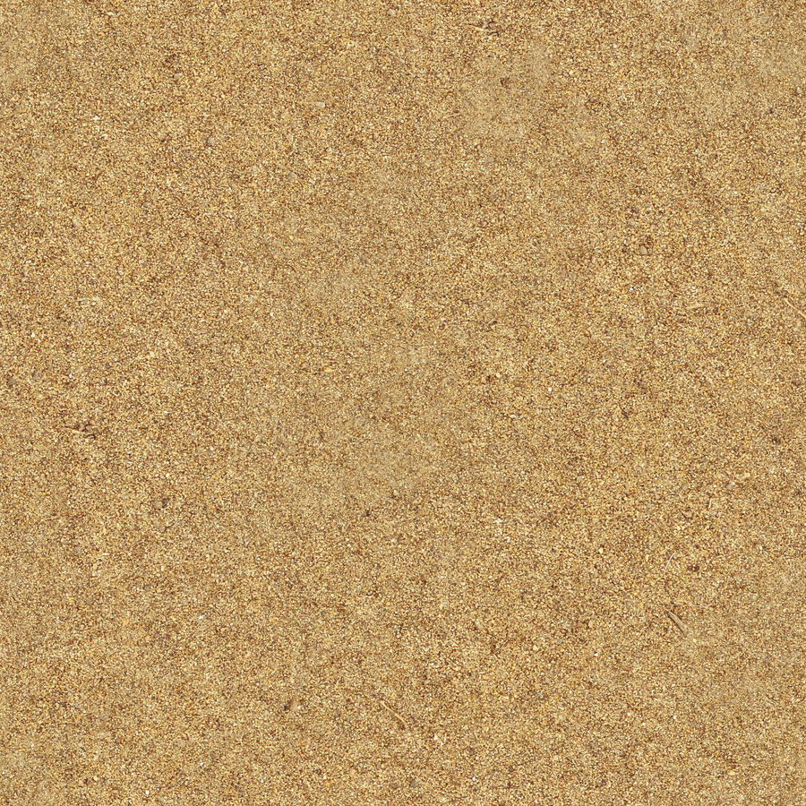 Seamless desert sand texture by hhh316