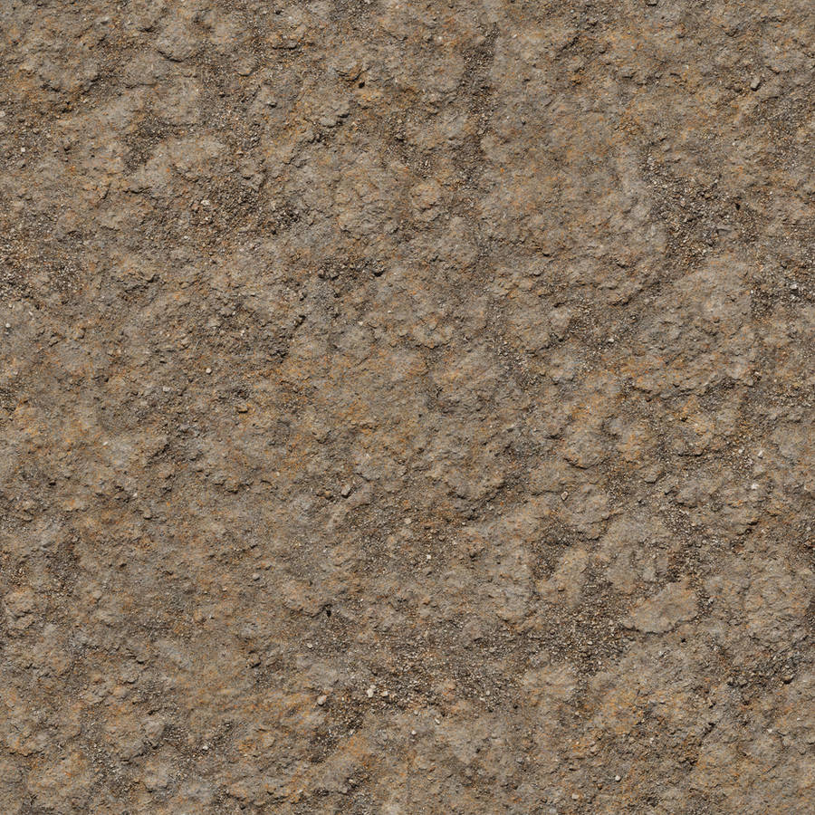 Seamless Dirt Ground texture by hhh316