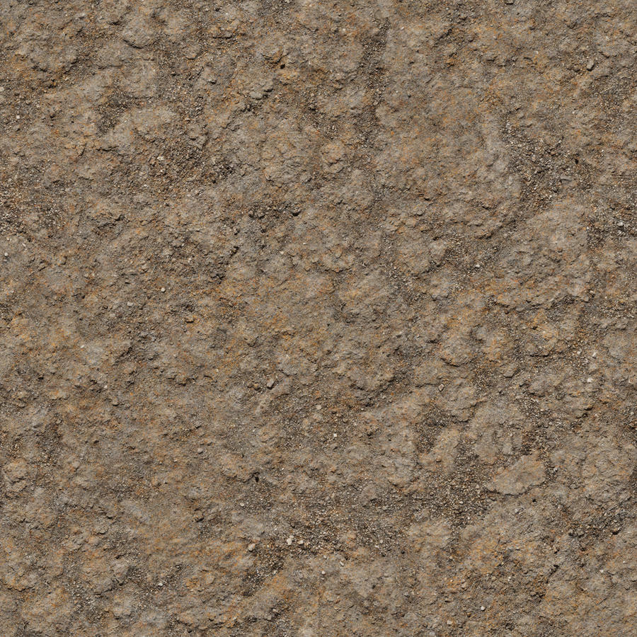 Dirt Texture Seamless