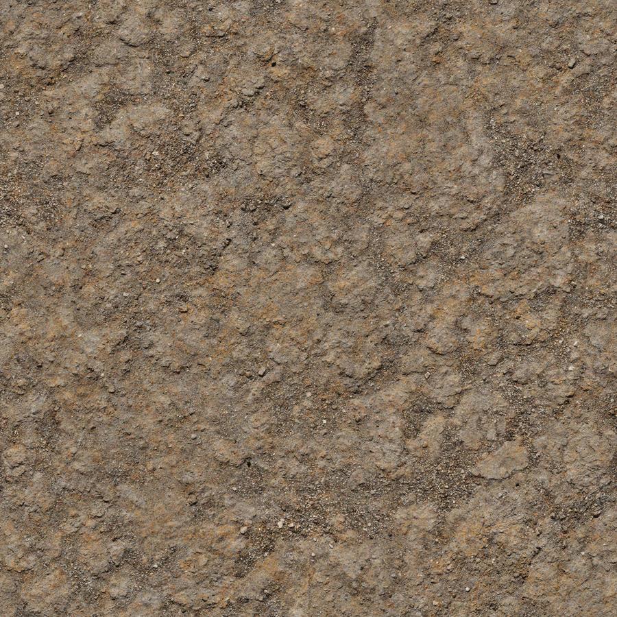 Seamless Dirt Ground texture by hhh316 on DeviantArt