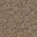 Seamless Dirt Ground texture