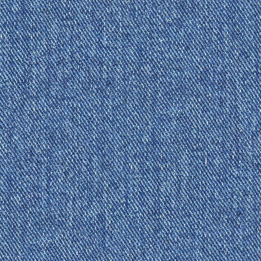 blanket texture seamless. Seamless Denim Texture By Hhh316 Blanket