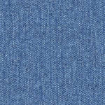 Seamless Denim texture