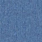 Seamless Denim texture by hhh316