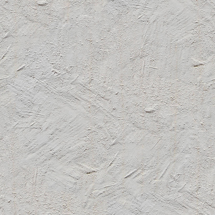 Plaster Wall Texture Seamless Seamless Wall Texture by