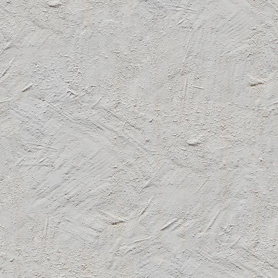 Reddy Kilowatt further Diyacoloringpage also Diwali Diyas Clip Art30lztonyxg further Stock Illustration Stock Image Light Bulb Illustrated Love Alert Image55224100 together with Grade Book Template. on art lighted