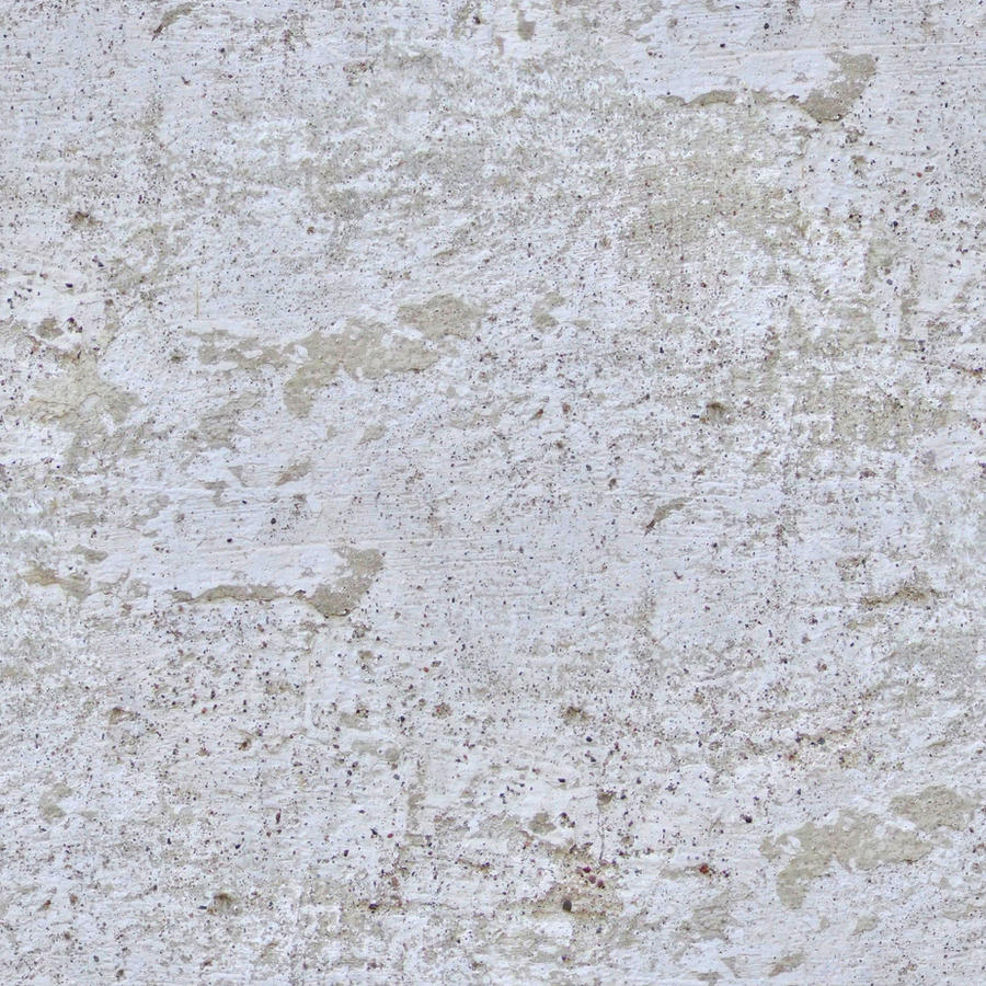 Seamless wall texture dirty by hhh316 on DeviantArt