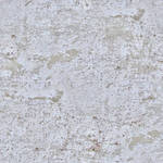 Seamless wall texture dirty