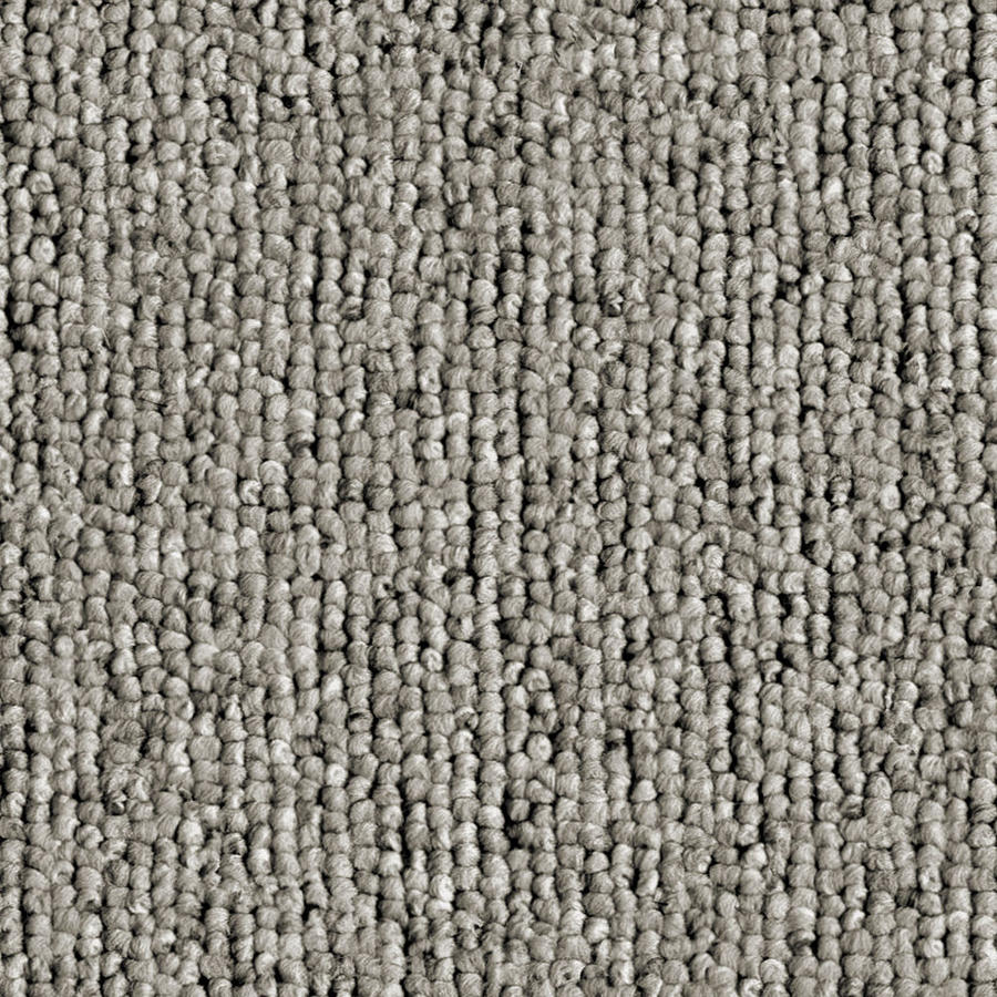 black carpet texture seamless. black carpet texture seamless - photo#20