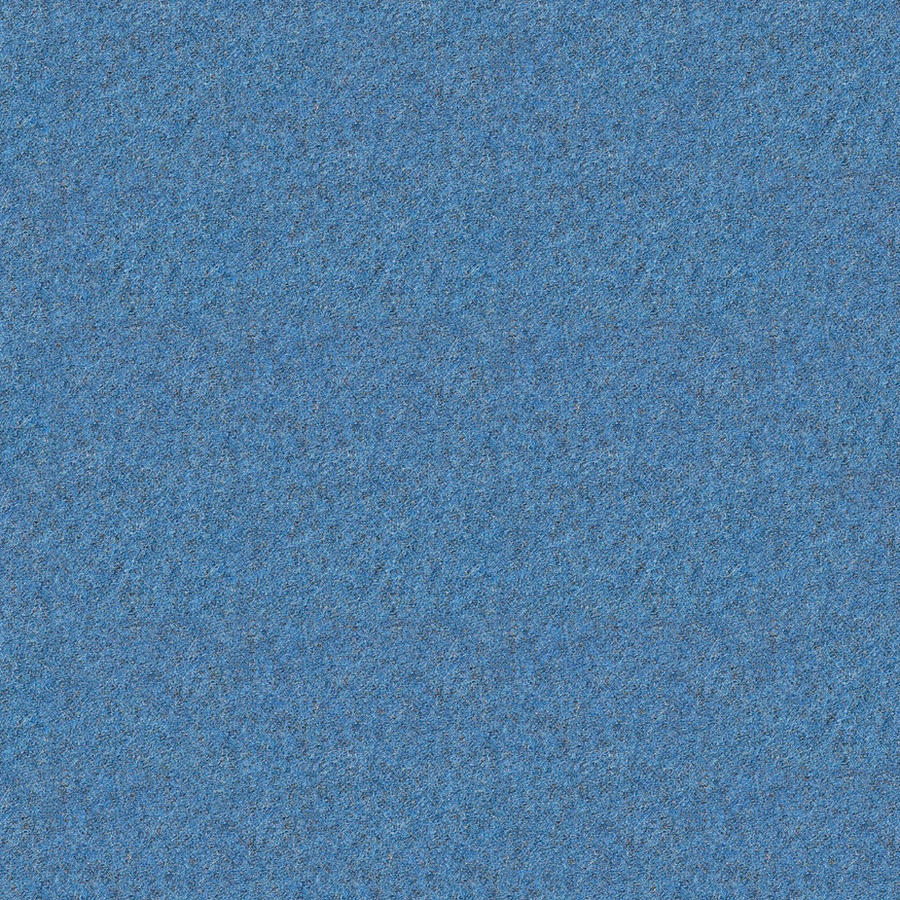 Seamless Fabric Texture By Hhh316 On Deviantart