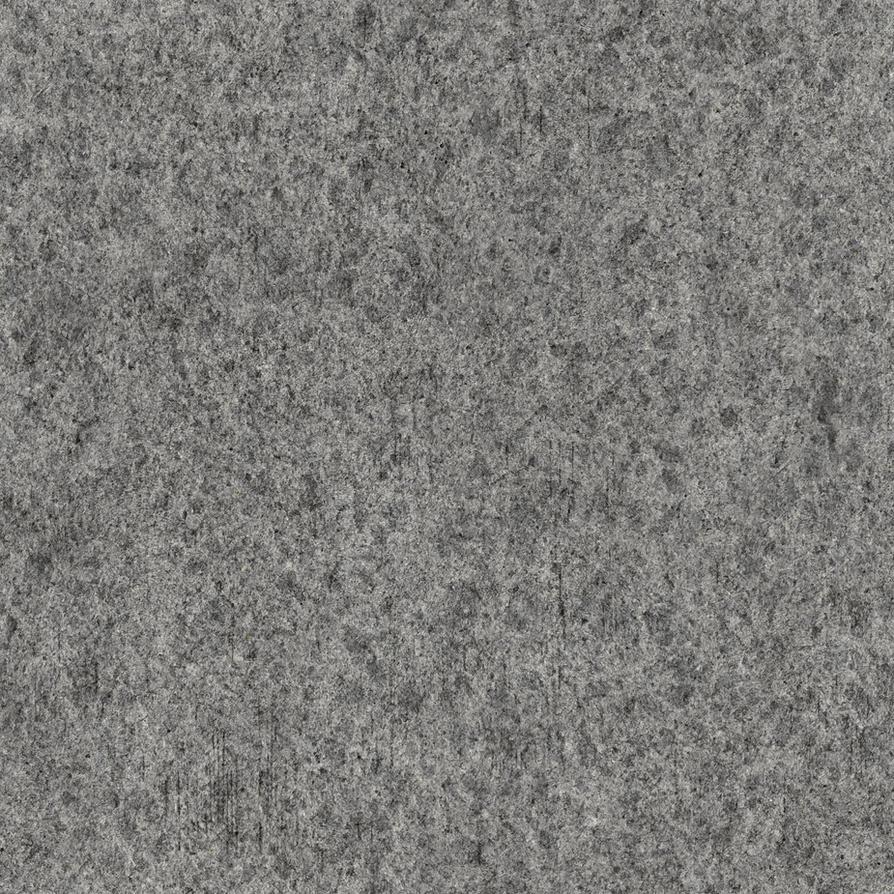 Seamless Concrete Texture By Hhh316 On Deviantart