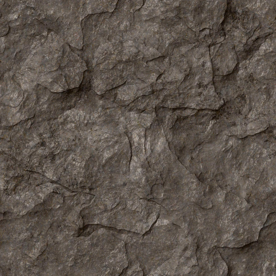 Rock Wall Texture Seamless Seamless Rock Face Texture by