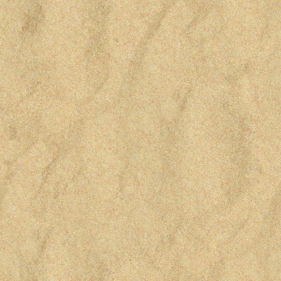 Seamless Beach Sand Texture by hhh316