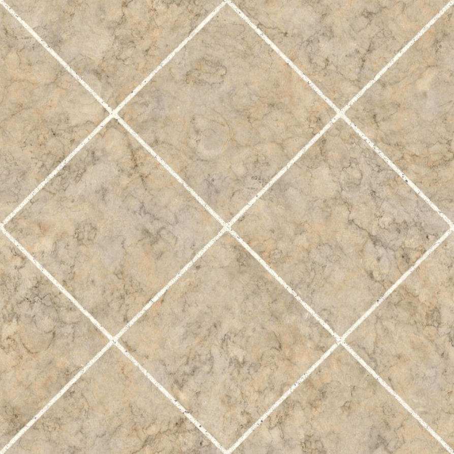 Traditional Luxury Vinyl Tile amp Plank Flooring  Armstrong