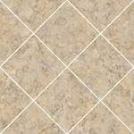 Seamless Marble Tile Texture