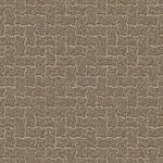 Seamless Pavement Texture