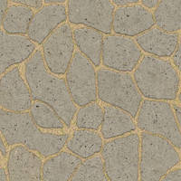 Seamless Floor Slab Texture by hhh316